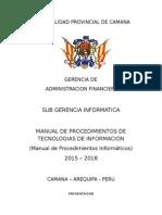 MPTI.docx