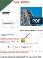08  Trabajo y energia I.pdf