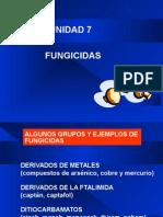 fungicidas-120221154216-phpapp02