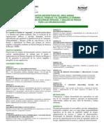 DIPLOMADO-EN-SEGURIDAD-INTEGRAL-Y-ANALISIS-DE-RIESGO.pdf
