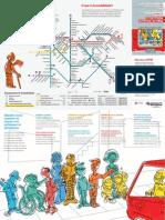 Mapa_Metropolitano_Acessibilidade