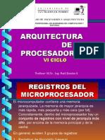Arq_Proc_I_9_10