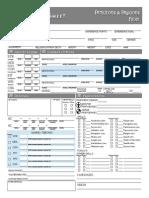 DnDNext Character Sheet v0-3