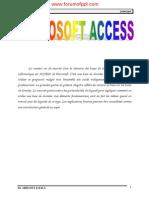 Module 07 - Bureautique - TCE - OFPPT