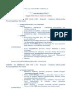 2  programma convegno (2)