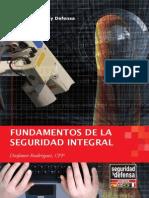 MANUAL DE SEGURIDAD Y DEFENSA DIRECTORES.pdf