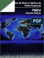 FMEA - Quarta Edição-1