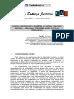 Aspectos_constitucionais_da_hipótese_tributária_da_Taxa_pela.pdf