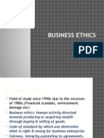 Business ethics.pptx