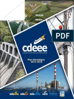 Plan Estratégico CDEEE 2013 - 2016.pdf