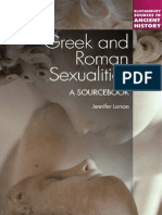 Jennifer-Larson-ed-Greek-and-Roman-Sexualitie-2012-pdf.pdf