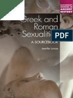 Jennifer-Larson-ed-Greek-and-Roman-Sexualitie-2012-pdf.pdf