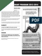 Emergency bursary application.pdf