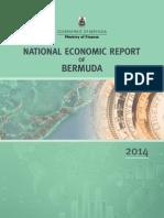 5947 2014 Natl Econ Report Portal