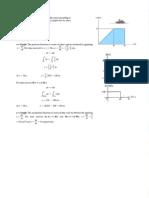 HW2 Dynamics