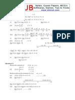Ex_1_4_FSC_part2