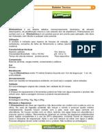 BT ELIMINETRINCA.pdf