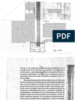 Talak. Eugenesia e Higiene Mental. Usos de La Psicología Wn Argentina. (OCR)d