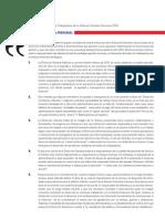Comunicado del Sindicato de Trabajadores de la Alianza Colombo Francesa - STAF