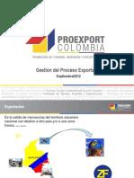 Como Exportar a Los Mercados Con Tlc 2