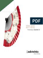 At Katalog 2011