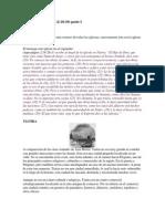 Mensaje a TIATIRA.pdf
