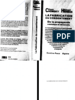 Chomsky-Fabrication-du-Consentement.pdf