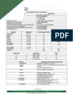 Calendário Escolar 2015-2.doc
