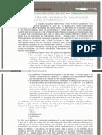 Www Fabula Org Atelier Php Polyphonie en Linguistique de l 2