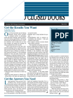 AZSA Newsletter Fall 2012.pdf