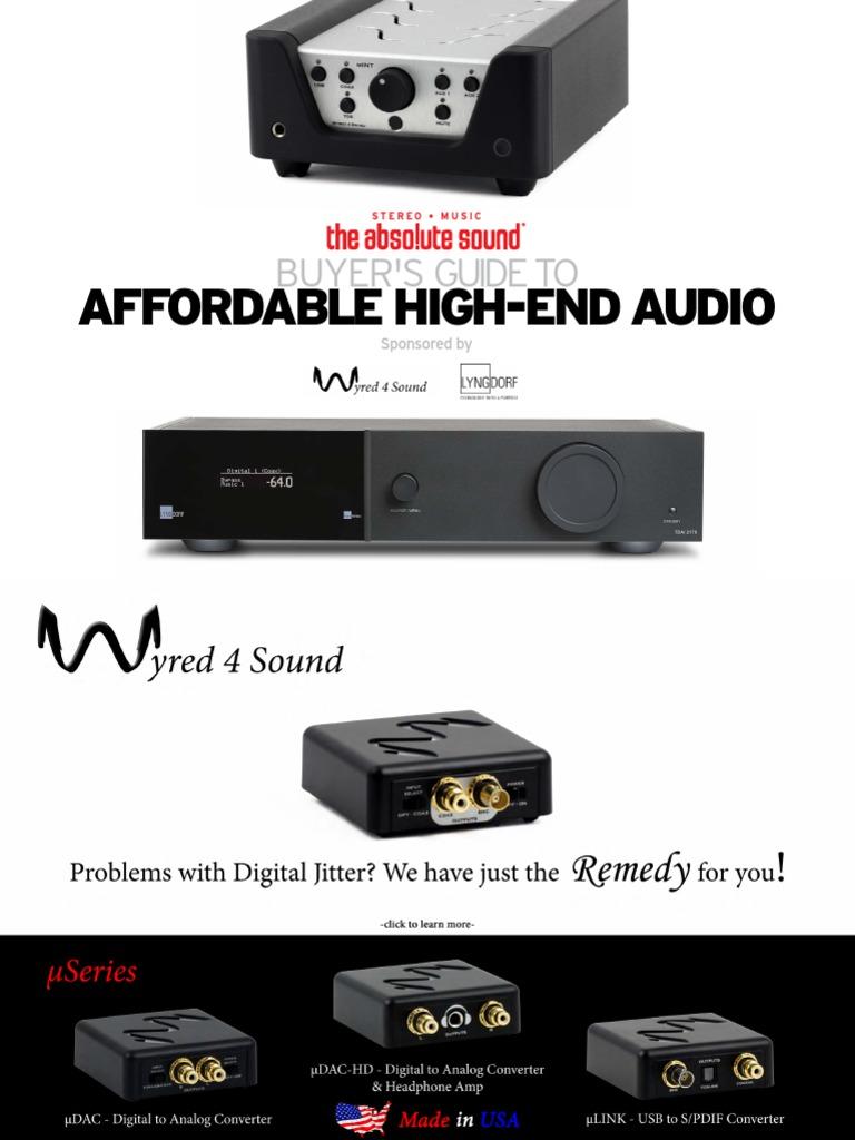 Bg Affordable 2014 Loudspeaker Digital To Analog Converter Headphone Amplifier Diy Kit Base On Lehmann Amp Circuit