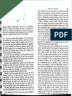 Autores Libro Fromm&Xirau-LungoI