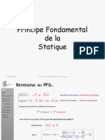 Cours PFS.pdf