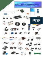 Catalogo_Componentes.pdf