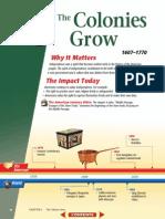 the colonies grow_libro_para ppt.pdf