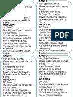 ORAIÓN AL ESPÍRITU SANTO.pptx