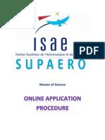 MScApplicationProcedure_V2