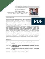 curriculum Abel Cortez, extenso, 09-08-2014.pdf