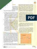 Manual de Electronica Basica Cekit 3
