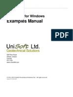 UniPile5_Examples_Manual.pdf