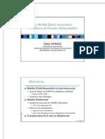 Le Modèle Entité-Association.pdf