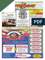 221646_1424444247ps_pgs-022315.pdf