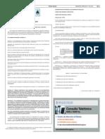 Boletín Oficial 02-02-15 Pag 51