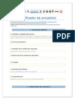 Planificador de proyectos_Plantilla.docx