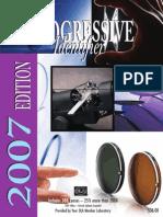 Identificador de progresivos 2007