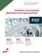 2.  Encuesta sobre-delitos-economicos-2014 VENEZUELA.pdf