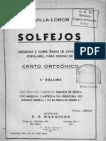 22 - villa lobos solfejos 1 (2014_09_07 13_42_40 UTC)