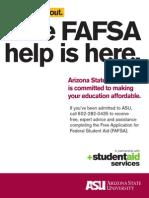 sas-fafsa-8 5x11flier013015