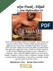 03 Elijah - Jacquelyn Frank