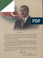 Azerbaycan_Milli_Ensiklopediyasi_Azerbaycan.pdf